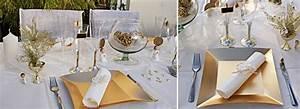 Deco De Table Communion : decoration original pour communion ~ Melissatoandfro.com Idées de Décoration