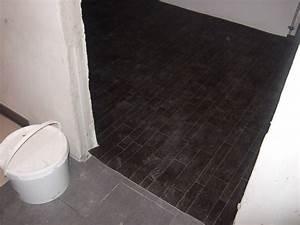 Bodenbelag Bad Pvc : bodenbelag bad pvc haus mobel pvc bodenbelag klebstoff 15533 haus renovieren galerie haus ~ Michelbontemps.com Haus und Dekorationen