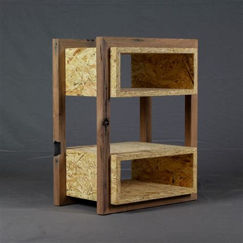 Nachttischle Aus Holz by Designermobel Aus Altem Holz Rubengonzalez Club