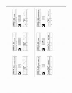 Wiring Diagram Nissan Versa Note
