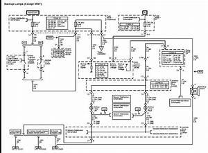 1999 Gmc Sierra Trailer Wiring Diagram
