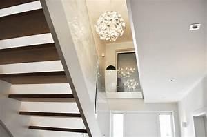 Stahl Holz Treppe : treppenbau leisen schreinerei tischlerei treppen aus holz seit 1992 ~ Markanthonyermac.com Haus und Dekorationen