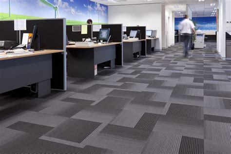 Floor Sanding Perth Uk by Flooring Installation Services Perth Gurus Floor