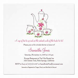high tea invitations free printable idealvistalistco With morning tea invitation template free