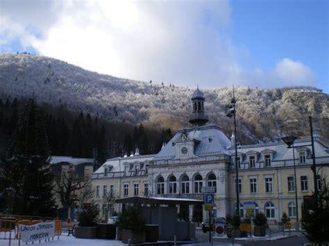 chambre d hotes geneve tourisme à jura 2018 visiter jura tripadvisor