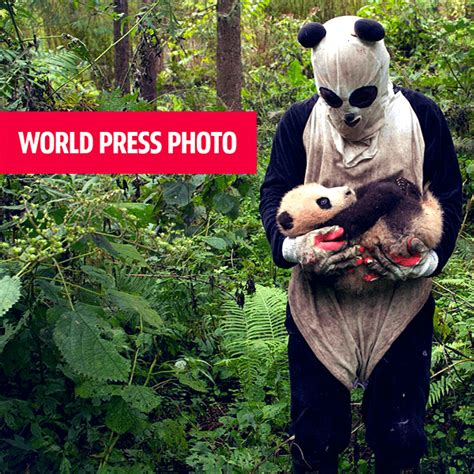 world press photo contest