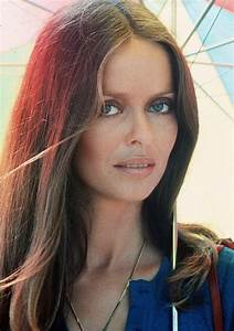 Picture of Barbara Bach
