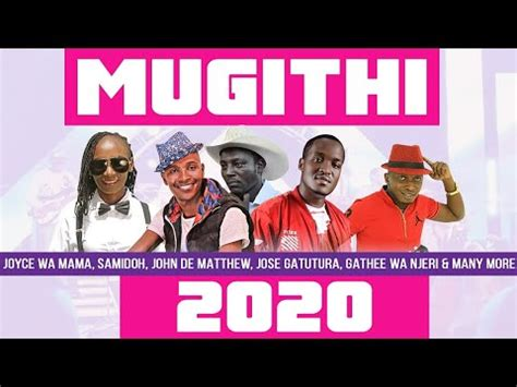 Download the best latest mugithi mix mp3 songs for free without copyright. Mp3 Download : Gikuyu Mugiithi 2020 Mix Mp3 - Mp3 Saves
