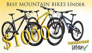 Guide Mountain Bike Size Chart Right Saddle Height