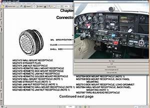 Beechcraft Starship 1 Model 2000 Wiring Diagram Schematics Manual Improved Download