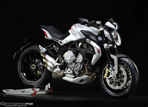 Mv Agusta Dragster Image by 2014 Mv Agusta Dragster 800 Photos Motorcycle Usa