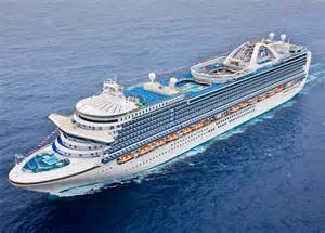 princess cruise line princess cruises