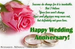 14 ans de mariage texte anniversaire pour mari design bild