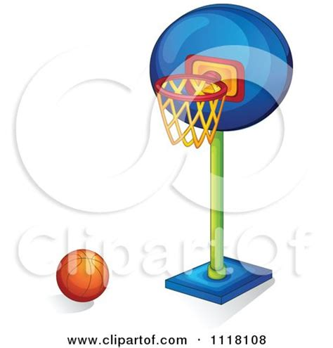 royalty  rf playground equipment clipart illustrations vector graphics