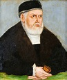 Sigismund I av Polen – Wikipedia
