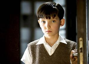 The Boy in the Striped Pajamas – Reader Journal + Creative ...