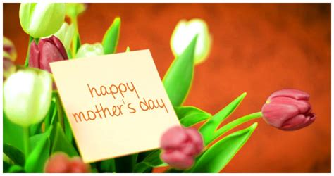 Mothers Day Quotes Image by Happy Mothers Day 2019 Hd Wallpaper Free Hd