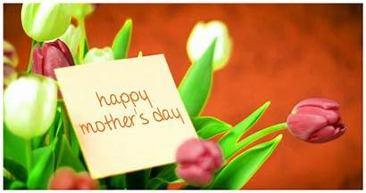 Mothers Happy Quotes Mother Wallpapers 2021 Newwallpapershd