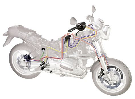 bmw motorcycle abs