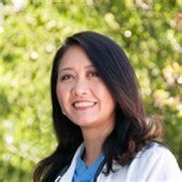 dr kyla ai lan yee md antioch ca obstetrician