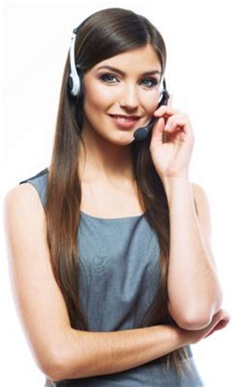 Telephone Answering Service  30 Day Free Trial. Essential Health Benefit Long Term Healthcare. Purdue University Acceptance Rate. Property Management Systems Software. Low Cost Car Insurance Companies. Dodge Dealer In Los Angeles Ca. Bb&t Credit Card Payment Online Pr Marketing. Job Outlook For Truck Drivers. Security Systems Columbus Ohio