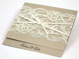 wedding invitation boxes and their prices i on custom With handmade wedding invitations prices