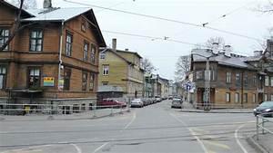 Baltic Design Shop : homestory im blog wohnen im skandi stil ~ Markanthonyermac.com Haus und Dekorationen