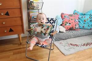 La Petite Chaise : la petite chaise vintage ~ Nature-et-papiers.com Idées de Décoration