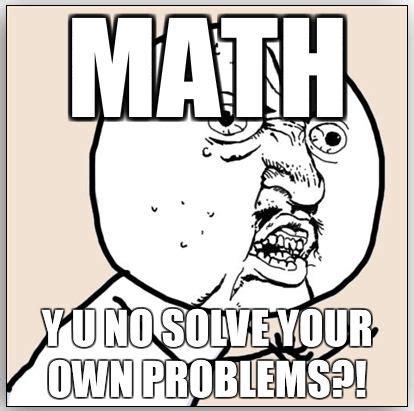 math memes komplexify
