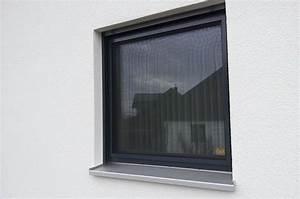 Ral 7016 Fenster : schreinerei zimmermann holz aluminiumfenster ~ Michelbontemps.com Haus und Dekorationen