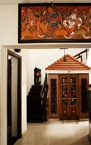 272 best pooja room design images on pinterest pooja With what kind of paint to use on kitchen cabinets for hindu god wall art