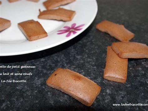 cuisine sans oeufs recettes de gâteaux au chocolat et cuisine sans oeuf