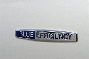 Start And Stop Avis : la nouvelle mercedes c 220 cdi blueefficiency avec l 39 eco start stop 117 g co2 km ~ Medecine-chirurgie-esthetiques.com Avis de Voitures