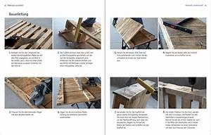 Mbel Bild Holzpaletten Mbel Bauen