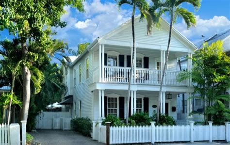 (29+) Magnificent Key West Style Homes Ideas That