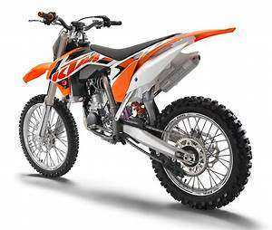 Moto Cross Ktm 85 : 2015 ktm 85 sx 2015 ktm models motocross pictures vital mx ~ New.letsfixerimages.club Revue des Voitures