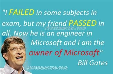55 Inspirational Quotes of Bill Gates to Motivate You ...