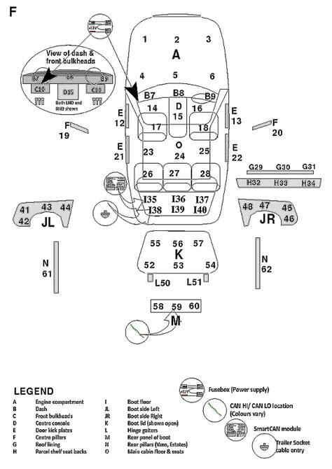 Corvette Suspension Wiring Diagram Pdf