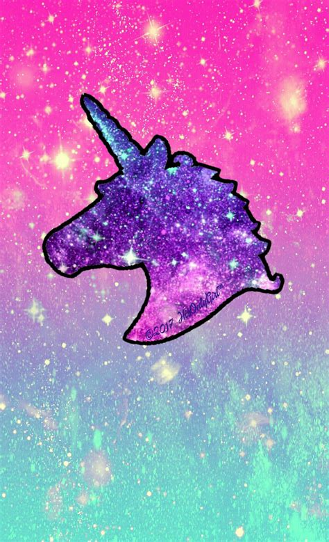 Best Galaxy Unicorn Ideas And Images On Bing Find What You Ll Love