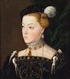 1000+ images about 1550's German Women on Pinterest ...