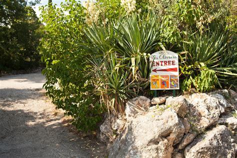 chambre d hotes moustiers les oliviers chambres dhotes moustiers sainte 060
