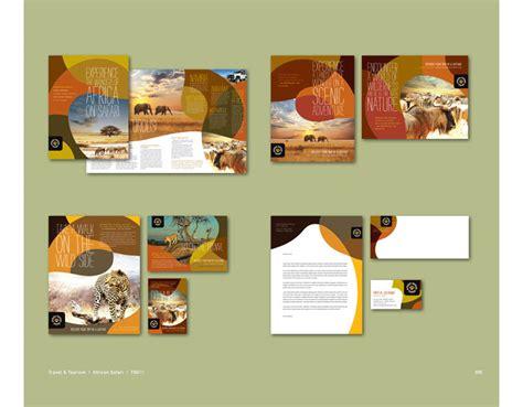 page catalog  graphic designs