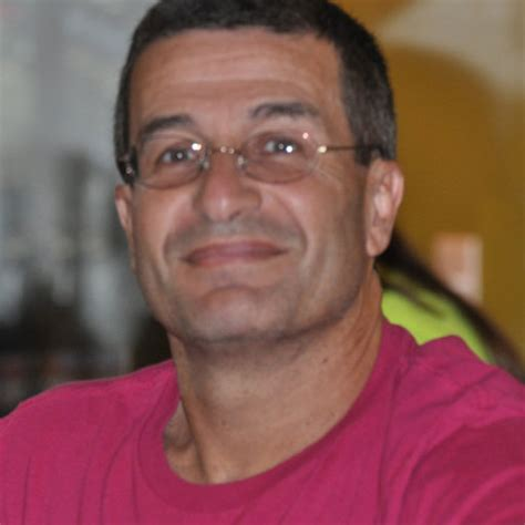 Selim R Benbadis (University of South Florida, Tampa) on ResearchGate - Expertise: Neurology