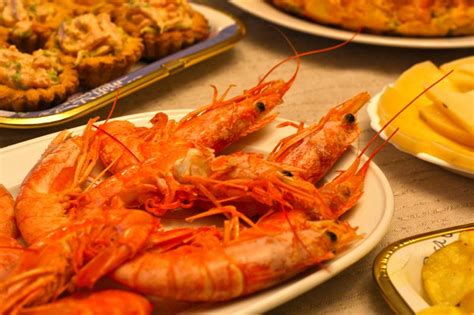 what cuisine top picks for madrid cuisine an insider 39 s spain travel