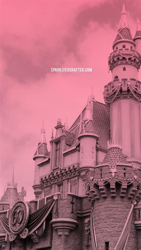 Background Disneyland Iphone Wallpaper by Disney Iphone Wallpapers Sparklyeverafter
