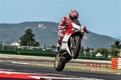 Superbike Ducati Motorbike Motorcycle Bike Wallpaperup