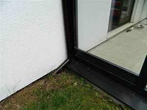 Fensterbank Außen Abdichten : fensterbank abdichten silikon granit aussen nachtraglich ~ Orissabook.com Haus und Dekorationen