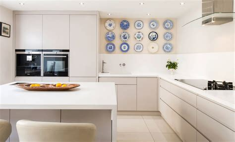 kitchen wall decor ideas  tips decor  design
