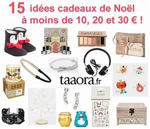 Idée Cadeau Moins De 5 Euros : cadeau rigolo moins 5 euros promotion tirage photo ~ Melissatoandfro.com Idées de Décoration