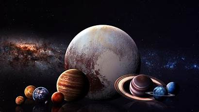 Solar System Desktop Backgrounds Background 1080p Wallpapers